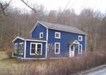 Foreclosed Home in Arlington 05250 RIVER RD - Property ID: 4261613727