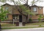 Foreclosed Home in Sacramento 95835 CARAVAGGIO CIR - Property ID: 4261636497