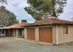 Foreclosed Home in La Grange 95329 FRIO CT - Property ID: 4261637368