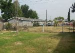 Foreclosed Home in Riverside 92503 JANET AVE - Property ID: 4261656195