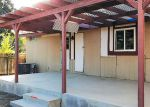 Foreclosed Home in Corona 92883 WAGONROAD W - Property ID: 4261657967