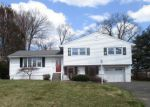 Foreclosed Home in Naugatuck 06770 LINDA CT - Property ID: 4261658841