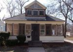 Foreclosed Home in Muskegon 49444 5TH ST - Property ID: 4261703958