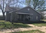 Foreclosed Home in Bristow 74010 S WALNUT ST - Property ID: 4261733734