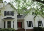 Foreclosed Home in Aiken 29803 CHELTENHAM DR - Property ID: 4261743806