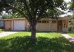 Foreclosed Home in Corpus Christi 78415 KASPER ST - Property ID: 4261751239