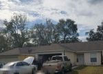 Foreclosed Home in Orlando 32835 S OBSERVATORY DR - Property ID: 4261794160