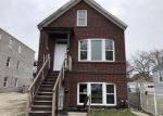 Foreclosed Home in Chicago 60623 S KENNETH AVE - Property ID: 4261810371