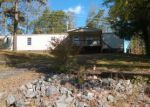 Foreclosed Home in Concord 28025 OLD WAGON WHEEL LN - Property ID: 4261903213