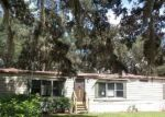 Foreclosed Home in San Mateo 32187 OLD SAN MATEO RD - Property ID: 4262019279