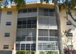Foreclosed Home in Fort Lauderdale 33319 NW 41ST ST - Property ID: 4262024545