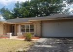 Foreclosed Home in Altamonte Springs 32714 ASHBERRY LN - Property ID: 4262046893