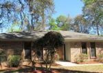 Foreclosed Home in Jacksonville 32277 RIVERTON RD - Property ID: 4262067915