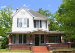Foreclosed Home in Selma 36701 TREMONT ST - Property ID: 4262085419