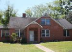 Foreclosed Home in Autaugaville 36003 DUTCH BEND ST - Property ID: 4262090231