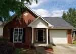 Foreclosed Home in Midland City 36350 SUNDANCE LN - Property ID: 4262104693
