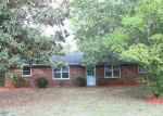 Foreclosed Home in Selma 36701 PIKE RD - Property ID: 4262110380