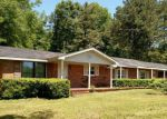 Foreclosed Home in Clanton 35045 COUNTY ROAD 76 - Property ID: 4262111255