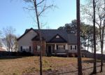 Foreclosed Home in Wetumpka 36093 HERMITAGE PASS - Property ID: 4262121782