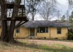 Foreclosed Home in Sylacauga 35150 BROOKS RD - Property ID: 4262124398