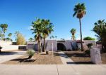 Foreclosed Home in Scottsdale 85254 E JEAN DR - Property ID: 4262133604