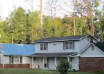 Foreclosed Home in Cuthbert 39840 US HIGHWAY 82 W - Property ID: 4262181332