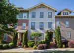 Foreclosed Home in Atlanta 30316 SHACKLEFORD DR SE - Property ID: 4262193601