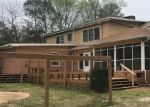 Foreclosed Home in Milledgeville 31061 STONE MEADOW RD - Property ID: 4262196670