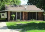 Foreclosed Home in Columbus 31903 AVONDALE RD - Property ID: 4262201930