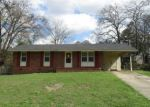 Foreclosed Home in Columbus 31907 WATSON DR - Property ID: 4262203676