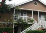 Foreclosed Home in Kihei 96753 UWAPO RD - Property ID: 4262211110