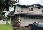 Foreclosed Home in Lihue 96766 KELIKOLI ST - Property ID: 4262215502