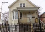Foreclosed Home in Chicago 60609 W 52ND ST - Property ID: 4262227322
