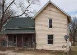 Foreclosed Home in Albany 61230 N CHURCH ST - Property ID: 4262239139