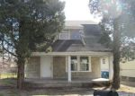 Foreclosed Home in Indianapolis 46241 LACLEDE ST - Property ID: 4262323232