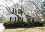 Foreclosed Home in Corning 50841 14TH ST - Property ID: 4262365279