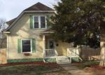 Foreclosed Home in Hays 67601 E 16TH ST - Property ID: 4262400767