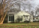 Foreclosed Home in Shreveport 71104 E RATCLIFF ST - Property ID: 4262454636