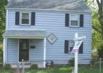 Foreclosed Home in Hyattsville 20785 GREELEY PL - Property ID: 4262517709