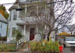 Foreclosed Home in Boston 02124 HARWOOD ST - Property ID: 4262548804