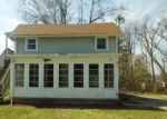 Foreclosed Home in Lansing 48906 CAMP ST - Property ID: 4262561495