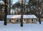 Foreclosed Home in Mio 48647 MAPES RD - Property ID: 4262581651