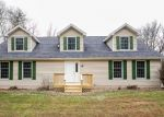 Foreclosed Home in Niles 49120 LYKINS LN - Property ID: 4262596988