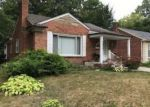 Foreclosed Home in Redford 48240 LEXINGTON - Property ID: 4262604420