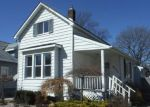 Foreclosed Home in Bay City 48708 3RD ST - Property ID: 4262615364