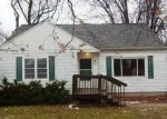 Foreclosed Home in Lansing 48917 N WILLOW HWY - Property ID: 4262616234