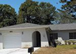 Foreclosed Home in Palm Harbor 34683 E ORANGECREST AVE - Property ID: 4262713477