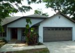 Foreclosed Home in Casselberry 32707 N CROSSBEAM DR - Property ID: 4262722678