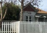 Foreclosed Home in Red Bluff 96080 JACKSON ST - Property ID: 4262785295