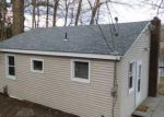 Foreclosed Home in Harwinton 06791 LAKE SHORE DR - Property ID: 4262796245